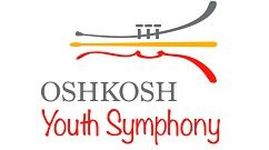Oshkosh Youth Symphony, Inc.
